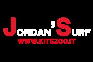 logo-kitezoo