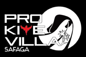 logo-prokite