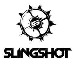 logo-slingshot