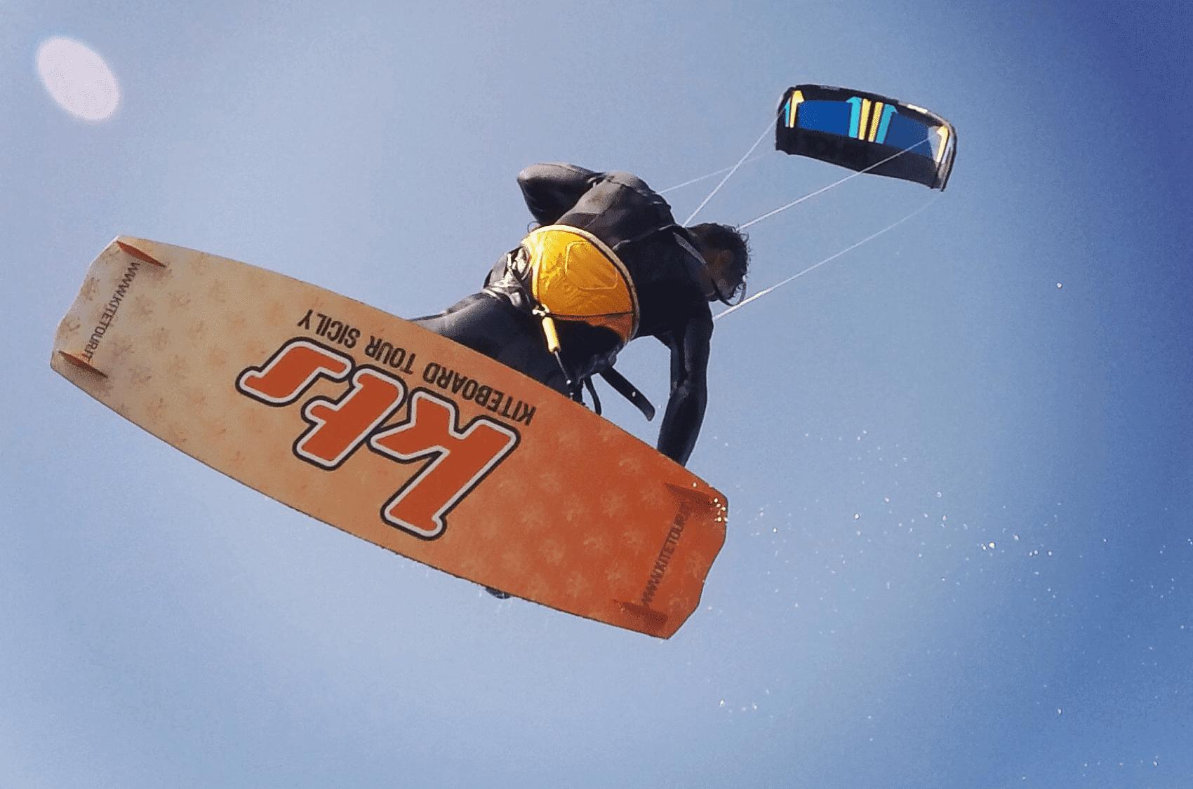 gallery-kitesurf-stagnone