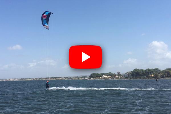 img-I-nostri-kite-Spots