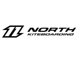 logo-North