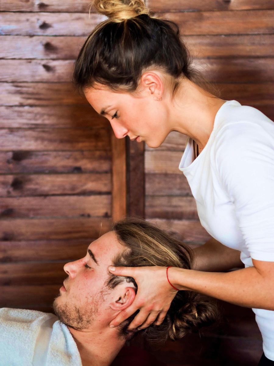 gallery-massaggi-ambra (2)