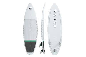 attrezzi-surf-2021-img