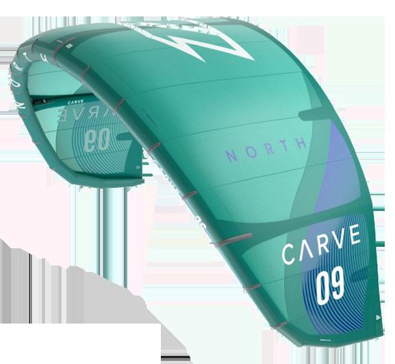 carve-2021-img