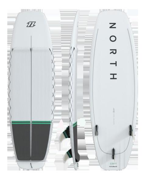 comp-surf-img