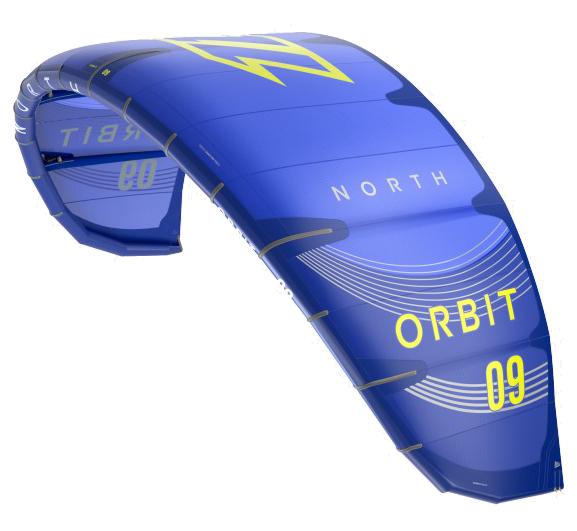 orbit-2021-img